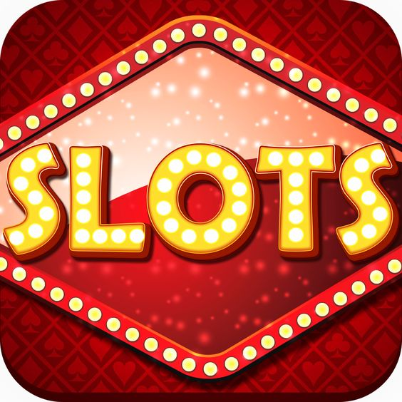 Cutting-edge graphics and amazing sound Try our online slots