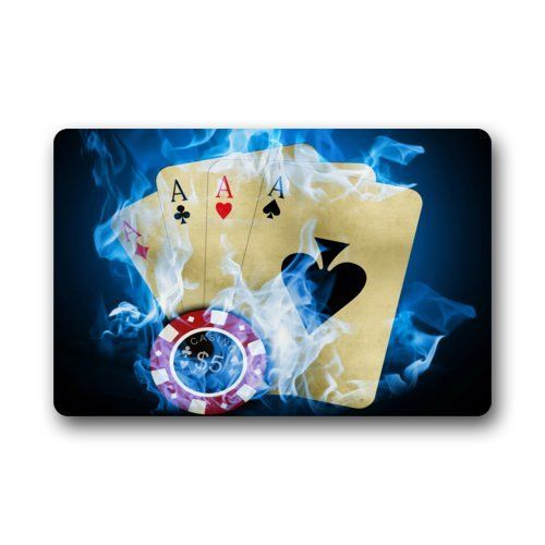 Pro Baccarat Kinggluca88 full, how to play baccarat online, baccarat formula
