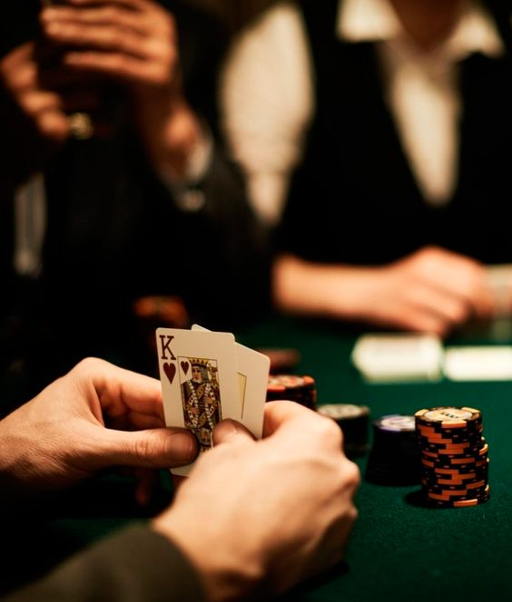 Come back again to start casino betting.